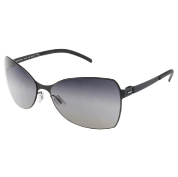 LT LighTec 7264L Sunglasses